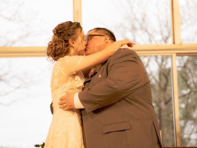Tanner and Katherine's Wedding in Tulsa, Oklahoma 47