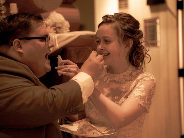 Tanner and Katherine's Wedding in Tulsa, Oklahoma 48