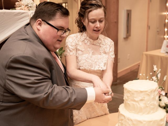 Tanner and Katherine's Wedding in Tulsa, Oklahoma 53