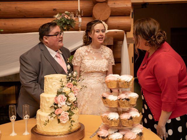 Tanner and Katherine's Wedding in Tulsa, Oklahoma 56