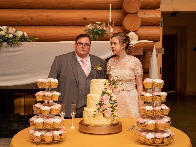 Tanner and Katherine's Wedding in Tulsa, Oklahoma 58