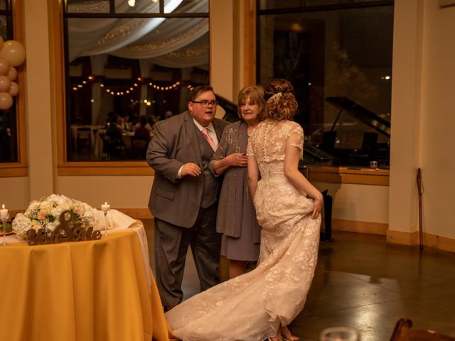 Tanner and Katherine's Wedding in Tulsa, Oklahoma 59