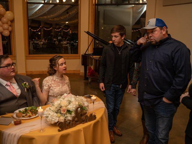 Tanner and Katherine's Wedding in Tulsa, Oklahoma 60