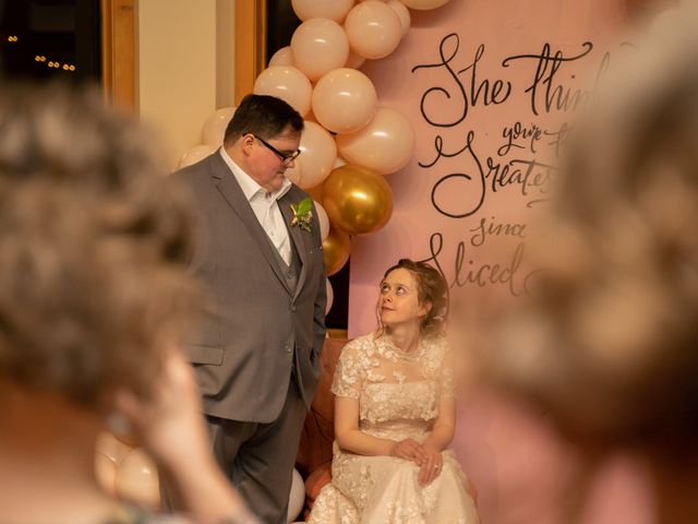 Tanner and Katherine's Wedding in Tulsa, Oklahoma 64
