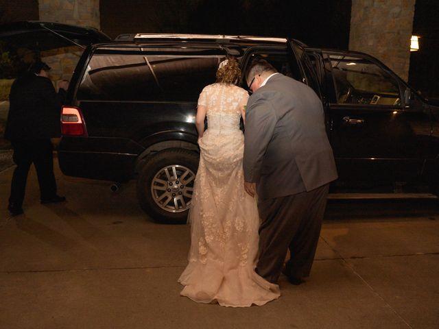 Tanner and Katherine's Wedding in Tulsa, Oklahoma 65