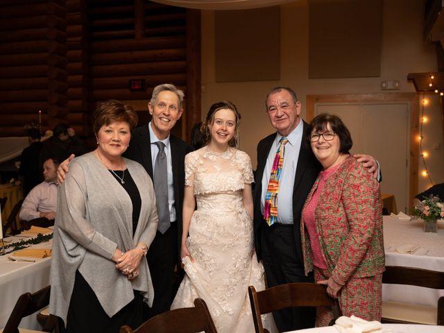 Tanner and Katherine's Wedding in Tulsa, Oklahoma 68
