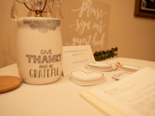 Tanner and Katherine's Wedding in Tulsa, Oklahoma 69