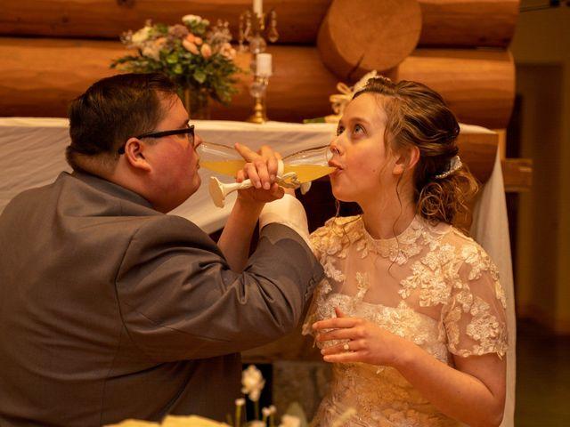 Tanner and Katherine's Wedding in Tulsa, Oklahoma 70