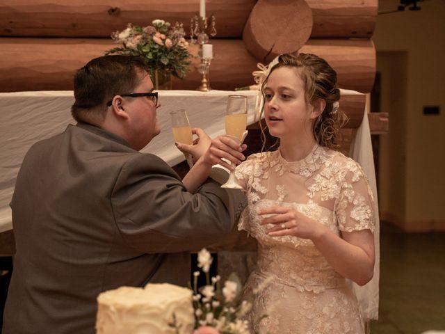 Tanner and Katherine's Wedding in Tulsa, Oklahoma 71
