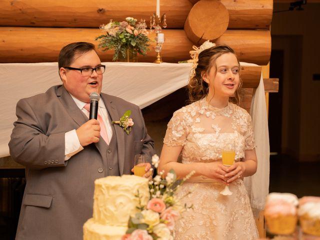 Tanner and Katherine's Wedding in Tulsa, Oklahoma 73