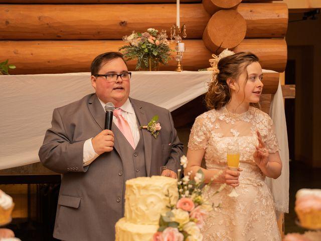 Tanner and Katherine's Wedding in Tulsa, Oklahoma 74