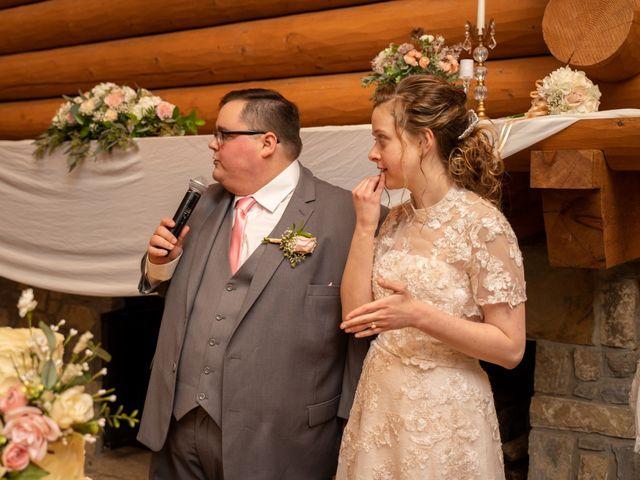 Tanner and Katherine's Wedding in Tulsa, Oklahoma 75