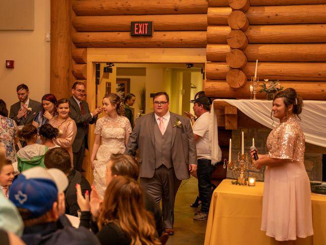 Tanner and Katherine's Wedding in Tulsa, Oklahoma 80