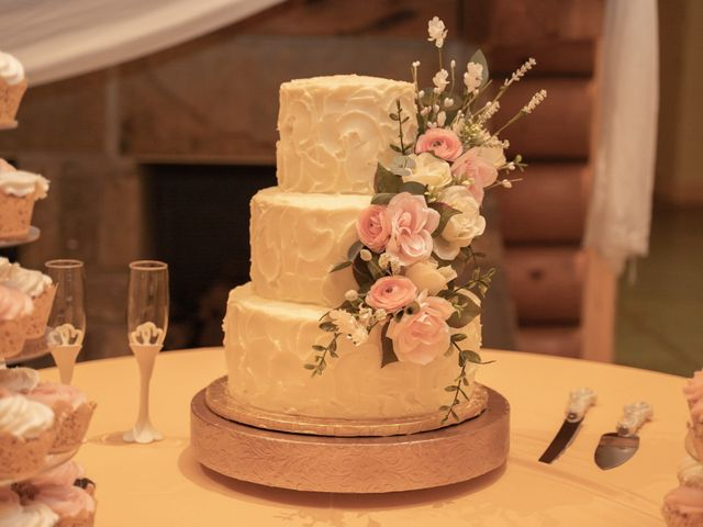 Tanner and Katherine's Wedding in Tulsa, Oklahoma 88