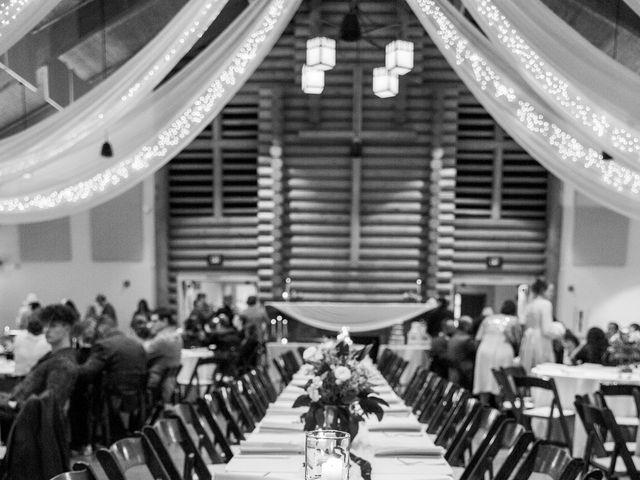 Tanner and Katherine's Wedding in Tulsa, Oklahoma 90