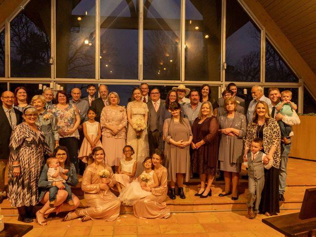 Tanner and Katherine's Wedding in Tulsa, Oklahoma 98