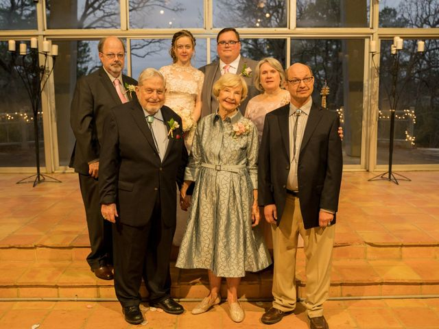 Tanner and Katherine's Wedding in Tulsa, Oklahoma 102