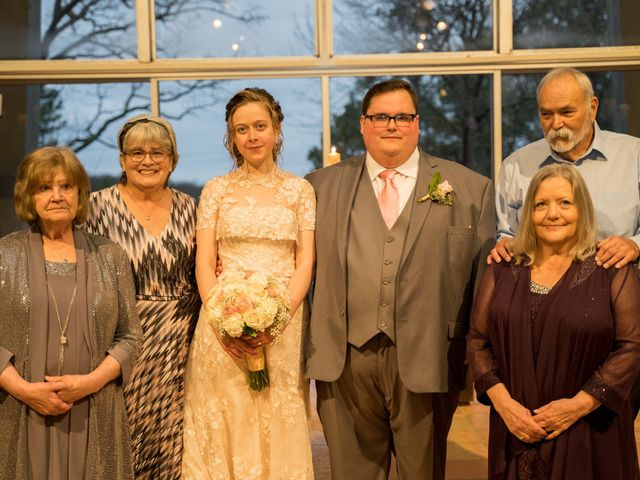 Tanner and Katherine's Wedding in Tulsa, Oklahoma 103