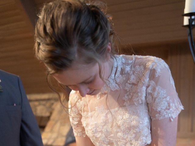 Tanner and Katherine's Wedding in Tulsa, Oklahoma 106