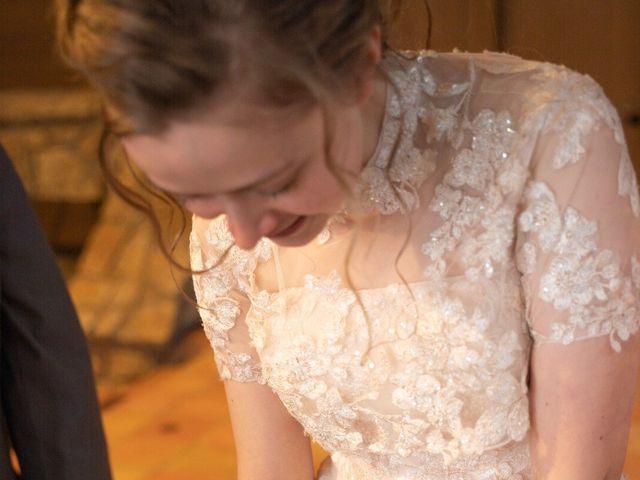 Tanner and Katherine's Wedding in Tulsa, Oklahoma 107