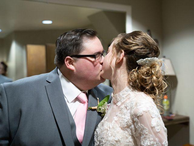 Tanner and Katherine's Wedding in Tulsa, Oklahoma 110