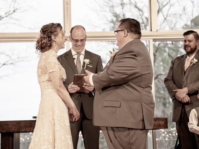 Tanner and Katherine's Wedding in Tulsa, Oklahoma 115