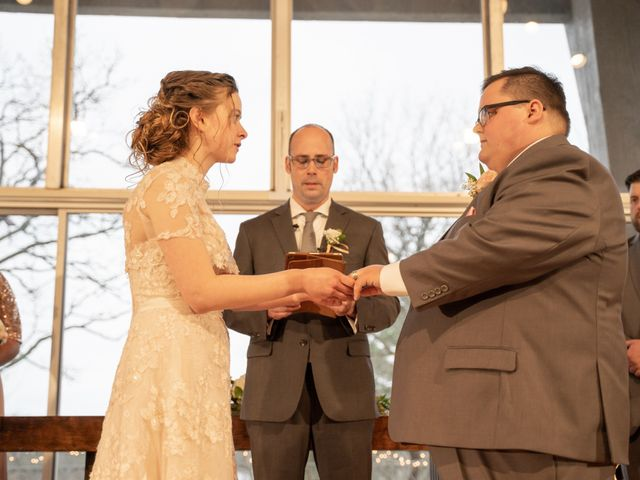 Tanner and Katherine's Wedding in Tulsa, Oklahoma 120