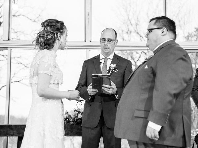 Tanner and Katherine's Wedding in Tulsa, Oklahoma 121
