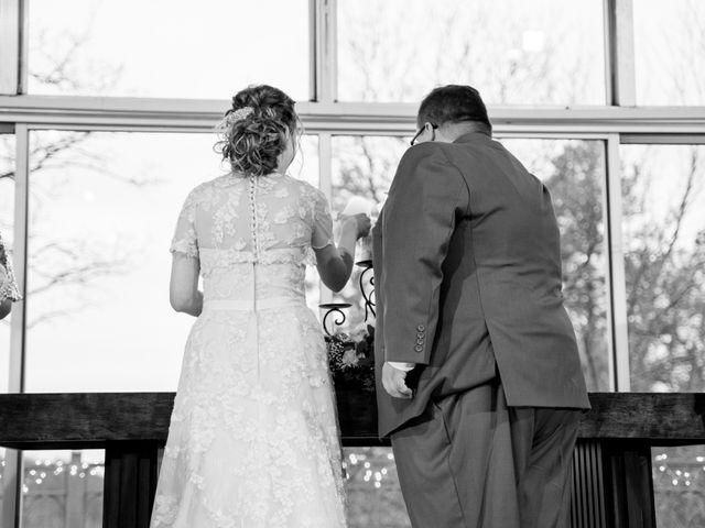Tanner and Katherine's Wedding in Tulsa, Oklahoma 128