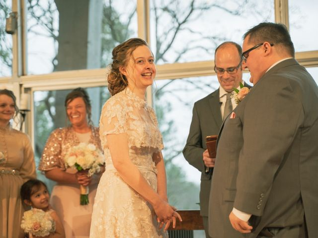 Tanner and Katherine's Wedding in Tulsa, Oklahoma 130