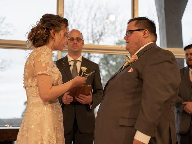 Tanner and Katherine's Wedding in Tulsa, Oklahoma 134