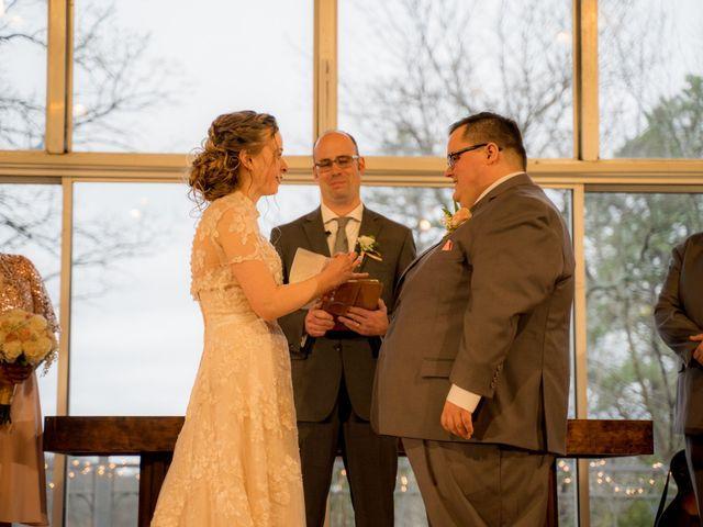 Tanner and Katherine's Wedding in Tulsa, Oklahoma 135