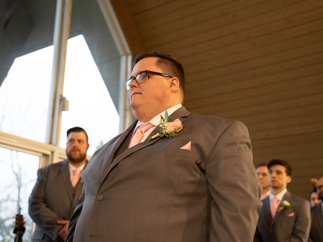Tanner and Katherine's Wedding in Tulsa, Oklahoma 136