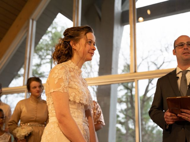 Tanner and Katherine's Wedding in Tulsa, Oklahoma 137