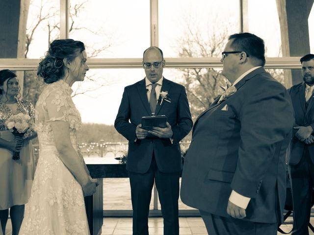 Tanner and Katherine's Wedding in Tulsa, Oklahoma 138