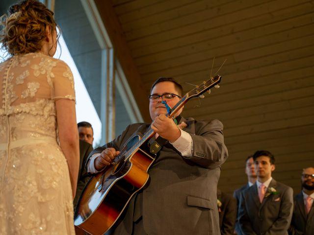 Tanner and Katherine's Wedding in Tulsa, Oklahoma 139