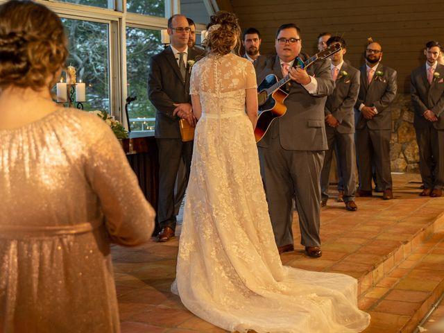 Tanner and Katherine's Wedding in Tulsa, Oklahoma 140