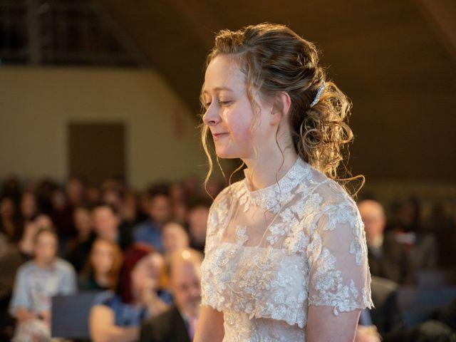 Tanner and Katherine's Wedding in Tulsa, Oklahoma 141