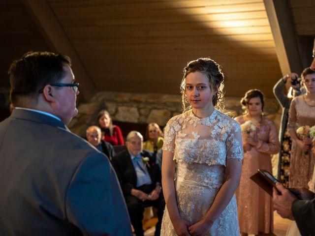Tanner and Katherine's Wedding in Tulsa, Oklahoma 145