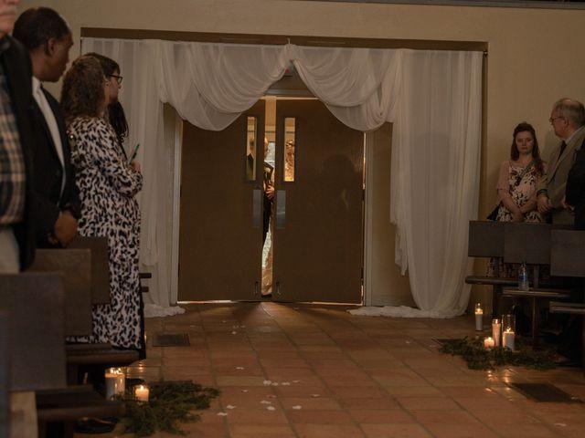 Tanner and Katherine's Wedding in Tulsa, Oklahoma 146