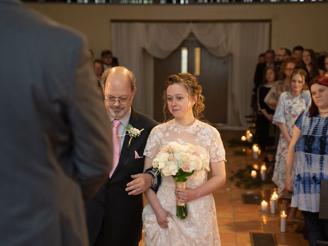 Tanner and Katherine's Wedding in Tulsa, Oklahoma 147