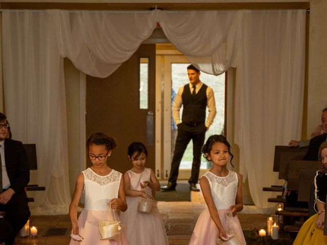 Tanner and Katherine's Wedding in Tulsa, Oklahoma 148