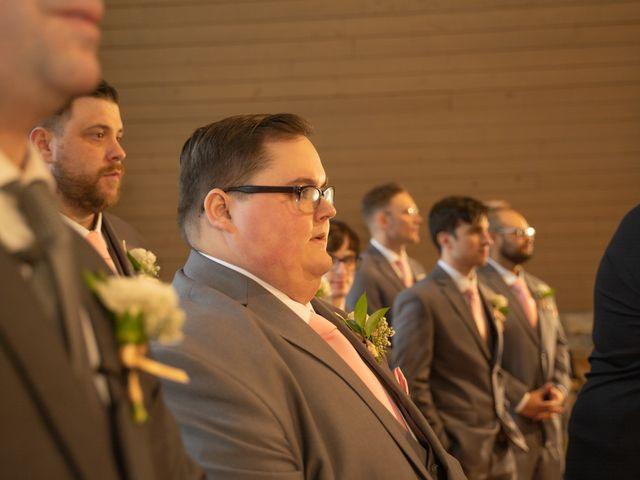 Tanner and Katherine's Wedding in Tulsa, Oklahoma 152