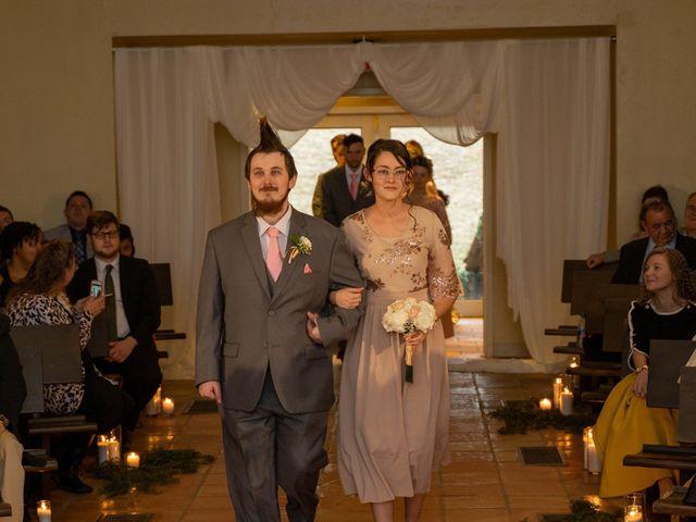 Tanner and Katherine's Wedding in Tulsa, Oklahoma 153