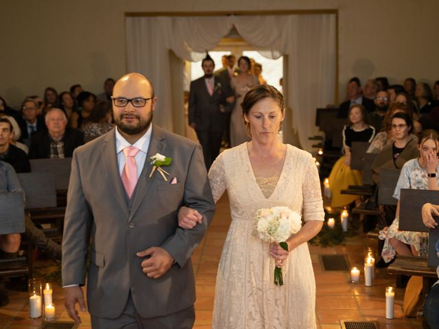 Tanner and Katherine's Wedding in Tulsa, Oklahoma 154