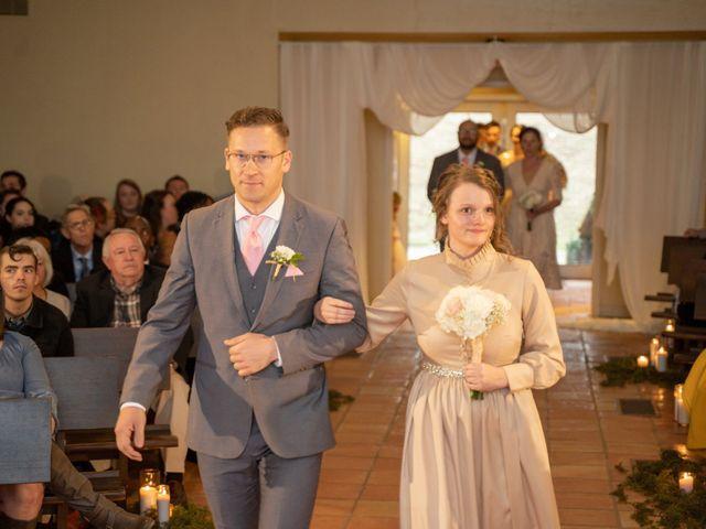 Tanner and Katherine's Wedding in Tulsa, Oklahoma 155