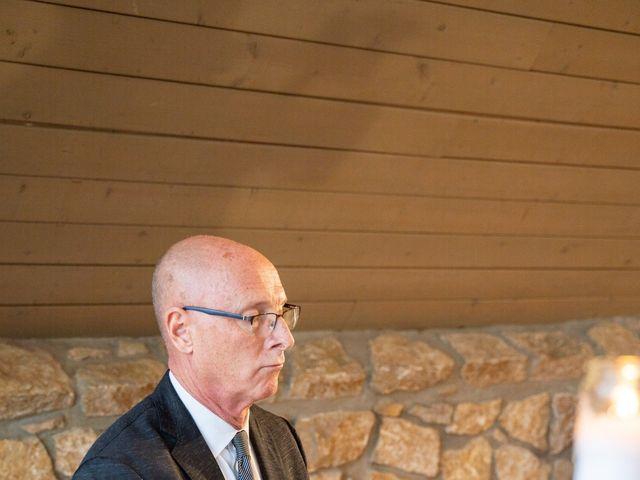 Tanner and Katherine's Wedding in Tulsa, Oklahoma 158