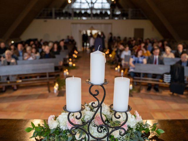 Tanner and Katherine's Wedding in Tulsa, Oklahoma 159