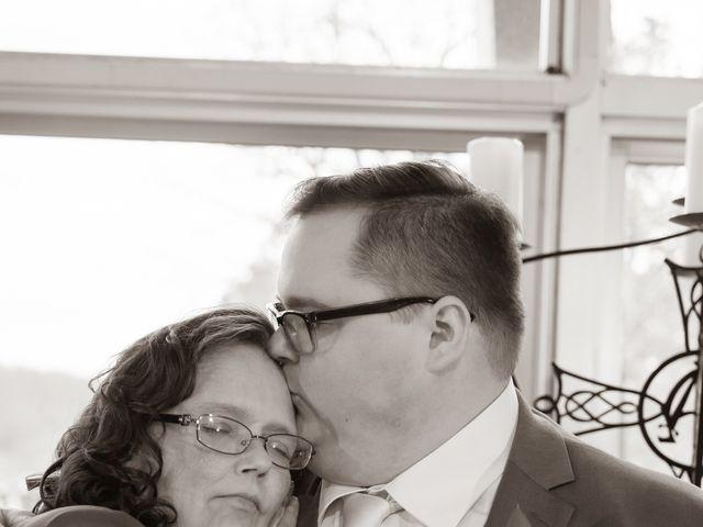 Tanner and Katherine's Wedding in Tulsa, Oklahoma 162