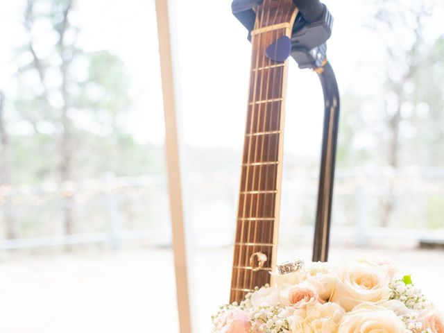 Tanner and Katherine's Wedding in Tulsa, Oklahoma 165